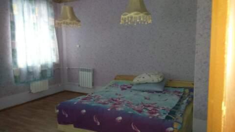 2-этажный дом на ул. Менделеева - Фото 5