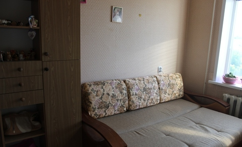 Продам 3 ком. квартиру в 7 м- не - Фото 4