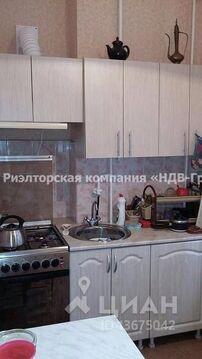 Комната Хабаровский край, Хабаровск ул. Карла Маркса, 41 (25.0 м) - Фото 2