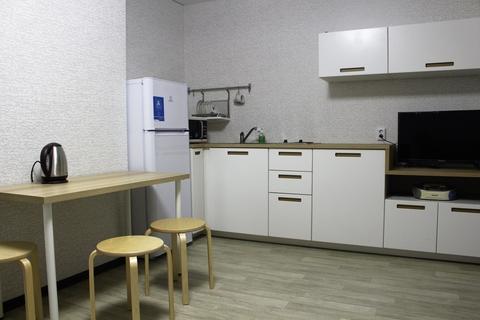 Уютная квартира в Советском районе Брянска посуточно - Фото 2