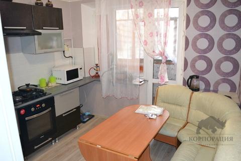 2-комнатная квартира, Первомайская 34 - Фото 3