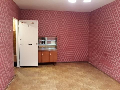 Сдается в аренду квартира г Тамбов, ул Мичуринская, д 130 - Фото 3