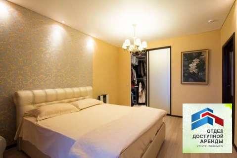 Квартира ул. Тимирязева 93 - Фото 2