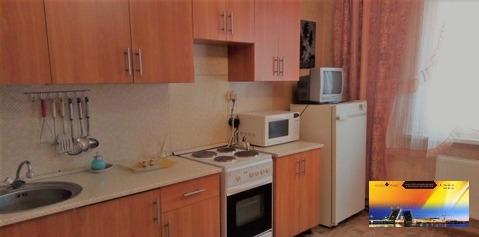 Хорошая квартира Отличной планировки в Современном монолитном доме - Фото 2