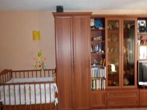 Продажа комнаты, Воронеж, Ул. Любы Шевцовой - Фото 3