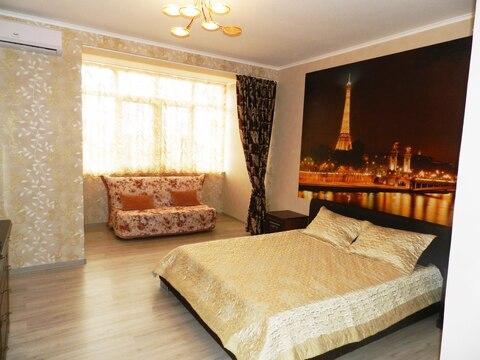Сдается 1 комнатная на Маячной - Фото 1