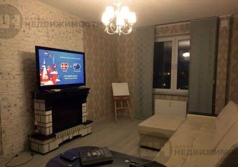 Продается 3-к Квартира ул. Космонавтов проспект - Фото 1