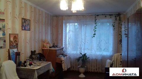 Продажа квартиры, Пеники, Ломоносовский район, Новая ул. - Фото 3