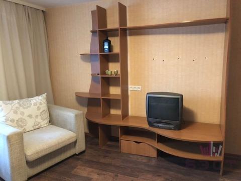 Квартира, ул. Шейнкмана, д.110 - Фото 4