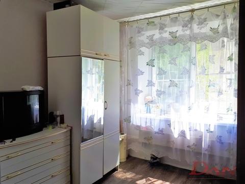 Комнаты, ул. Молдавская, д.21 - Фото 1