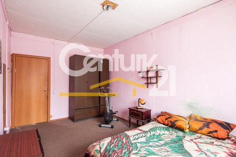 Продается шакарный дом, г. Люберцы - Фото 3