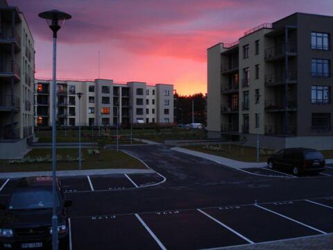 Продажа квартиры, Купить квартиру Рига, Латвия по недорогой цене, ID объекта - 313137413 - Фото 1