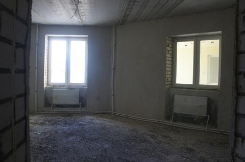 Офисное на продажу, Владимир, Гвардейская ул. - Фото 4