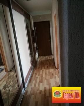 Продается 3 комн квартира на Ф Энгельса - Фото 3