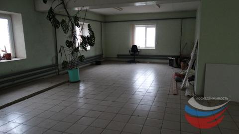 Промышленно-складской комплекс на уч. 2,5 га г. Струнино 90 км от МКАД - Фото 4