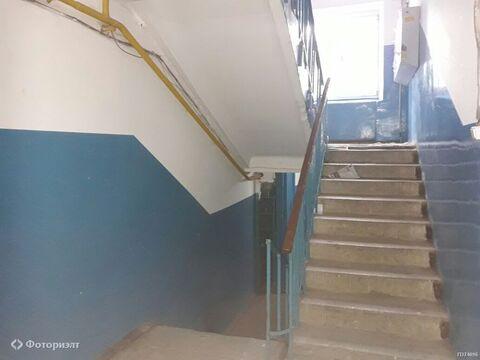 Квартира 2-комнатная Саратов, Елшанка, ул Буровая - Фото 4