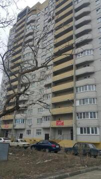 Продажа квартиры, Воронеж, Цимлянский пер. - Фото 1