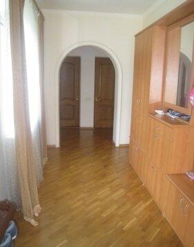 Продажа дома, Ессентуки, Ул. Кисловодская - Фото 5