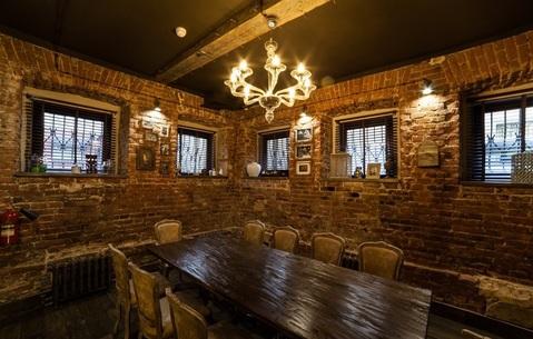 Осз ресторан караоке - Фото 4