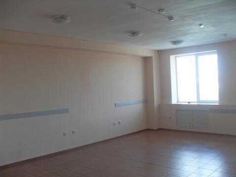Офис, 52 кв. ул. Терешковой - Фото 2
