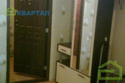 2-х комн квартира в центре - Фото 5