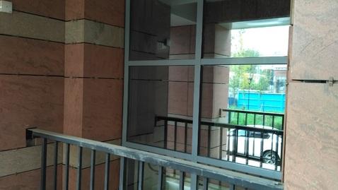 Продажа помещения 44 квм в новом элитном ЖК Московский р-н - Фото 2