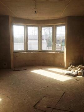 Продается дом 600м2 - Фото 4