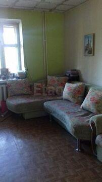 Продажа квартиры, Северск, Ул. Ленинградская - Фото 1