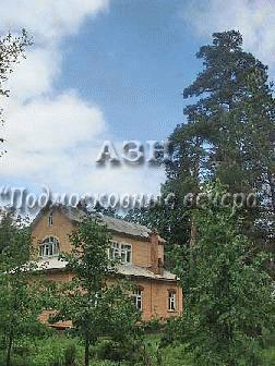 Ярославское ш. 12 км от МКАД, Королев, Коттедж 125 кв. м - Фото 1