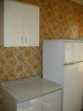 Продаётся комната в двухкомнатной квартире - Фото 5