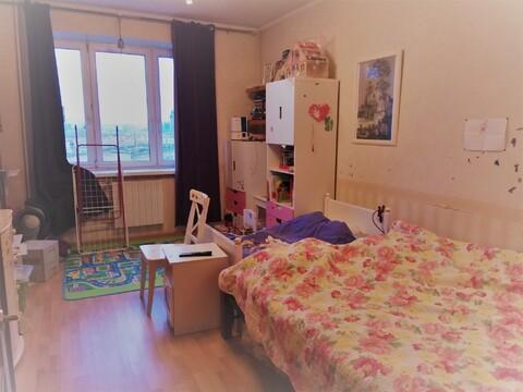 1-ком квартира у м.Серпуховская - Фото 1