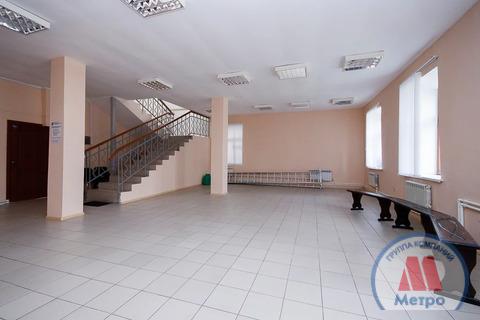 Коммерческая недвижимость, ул. Собинова, д.47 к.А - Фото 1