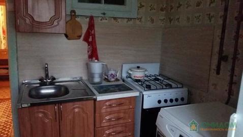 2 комнатная квартира, ул. Минская, Продажа квартир в Тюмени, ID объекта - 321537012 - Фото 1