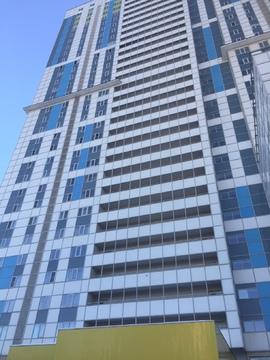 Подажа квартиры в ЖК Богородский - Фото 1
