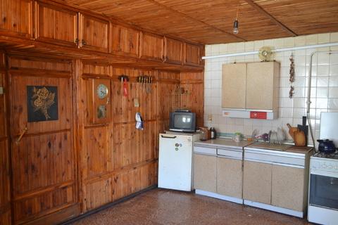 Продаётся отдельно стоящий дом в г.Трубчевске - Фото 1