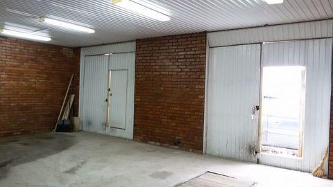 Продажа гаража, Нижневартовск - Фото 4