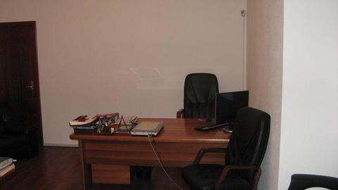 Аренда офиса 228.0 кв.м. Метро Новокузнецкая - Фото 2
