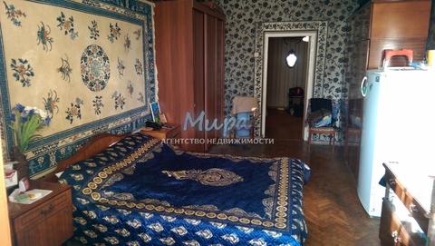 Продаётся четырёхкомнатная просторная квартира в районе метро универс - Фото 2
