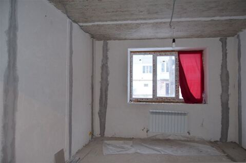 Продажа квартиры, Переславль-Залесский, Лесной пер. - Фото 4