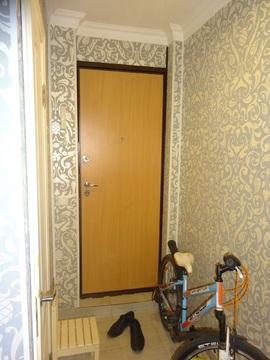 Продаю 2 комнатную квартиру ул.Ютазинская.12 - Фото 5