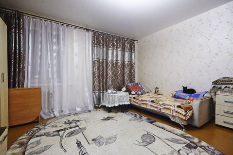 Нижний Новгород, Нижний Новгород, Московское шоссе, д.332, 1-комнатная . - Фото 5