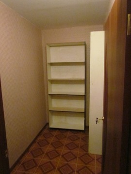 1 комн. квартира в г. Александров, по Красному переулку - Фото 3