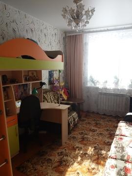 Объявление №54523842: Продаю комнату в 2 комнатной квартире. Александров, ул. Фабрика Калинина, 19,