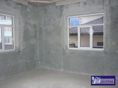 Курортная зона дом без ремонта - Фото 2