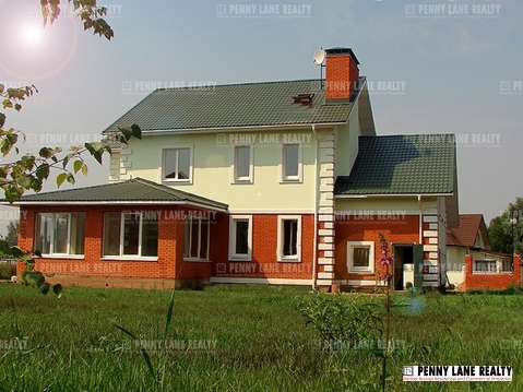 Аренда дома, Ширяево, Волоколамский район - Фото 5