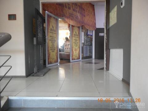 Продажа 800 кв.м, г. Хабаровск, ул. Большая - Фото 5
