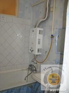 1 комнатная квартира. р-н Приморского парка - Фото 4