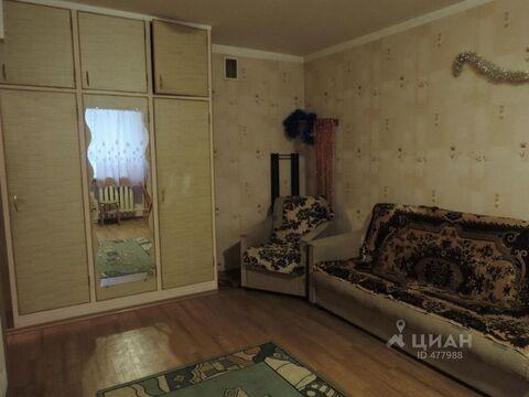 Аренда комнаты, Обнинск, Ул. Курчатова - Фото 2
