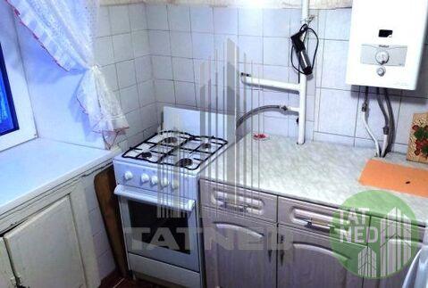 Продажа: Квартира 2-ком. Декабристов 104 - Фото 5