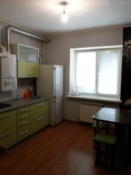 Квартира в удобном районе города, возле школы и детсада. - Фото 4